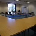 Ewert House - Lecture Theatres - (1 of 3)
