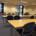 Ewert House - Lecture Theatres - (2 of 3)