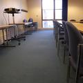 Ewert House - Lecture Theatres - (3 of 3)