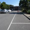 Ewert House - Parking - (1 of 3)