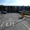 Ewert House - Parking - (2 of 3)