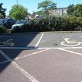 Ewert House - Parking - (3 of 3)