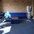 Ewert House - Reception - (3 of 3)