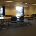 Ewert House - Seminar Rooms - (1 of 2)