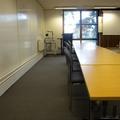 Ewert House - Seminar Rooms - (2 of 2)