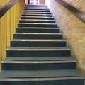 Ewert House - Stairs - (1 of 1)