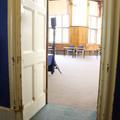 Examination Schools - Doors - (1 of 3)