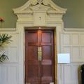 Examination Schools - Doors - (3 of 3)