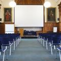 Examination Schools - Lecture Theatres - (1 of 1)