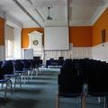 Examination Schools - Seminar Rooms - (2 of 2)