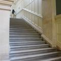 Examination Schools - Stairs - (1 of 4)