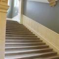 Examination Schools - Stairs - (2 of 4)