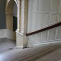 Examination Schools - Stairs - (4 of 4)