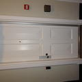 Exeter - Accessible Bedrooms - (2 of 10) - Staircase Eleven