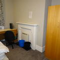 Exeter - Accessible Bedrooms - (3 of 10) - Staircase Eleven