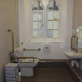 Exeter - Accessible Bedrooms - (4 of 10) - Staircase Eleven