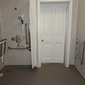 Exeter - Accessible Bedrooms - (5 of 10) - Staircase Eleven