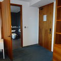 Exeter - Accessible Bedrooms - (6 of 10) - Cohen Quad