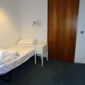 Exeter - Accessible Bedrooms - (7 of 10) - Cohen Quad