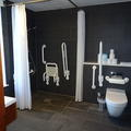 Exeter - Accessible Bedrooms - (9 of 10) - Cohen Quad