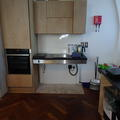 Exeter - Accessible Kitchens - (2 of 4)