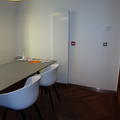 Exeter - Accessible Kitchens - (4 of 4)