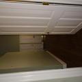 Exeter - Accessible Toilets - (1 of 11) - Lobby Door - Rectors Lodgings
