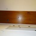 Exeter - Accessible Toilets - (5 of 11) - Toilet Door - Kloppenburg Seminar Room