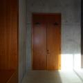 Exeter - Auditorium - (1 of 3) - Doors
