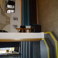 Exeter - Bar - (3 of 5) - Stairs