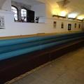 Exeter - Bar - (4 of 5) - Seating