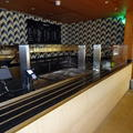 Exeter - Cafe - (4 of 5) - Servery