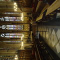 Exeter - Chapel - (5 of 6) - Aisle