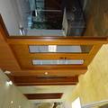 Exeter - Common Room - (1 of 4) - Doors
