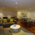 Exeter - Common Room - (2 of 4) - Seating