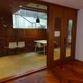 Exeter - Common Room - (4 of 4) - Doors