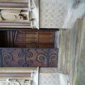 Exeter - Doors - (2 of 8) - Chapel