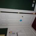Exeter - Doors - (3 of 8) - MCR