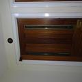 Exeter - Doors - (4 of 8) - Staircase Nine