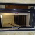 Exeter - Doors - (6 of 8) - Staircase Twelve