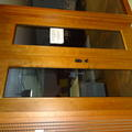 Exeter - Doors - (8 of 8) - Cohen Quad