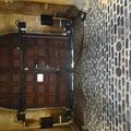 Exeter - Entrances - (3 of 6) - Vehicle Entrance - Margary Quad