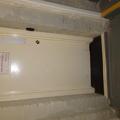 Exeter - Gym - (2 of 4) - Door