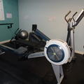 Exeter - Gym - (4 of 4)
