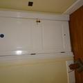 Exeter - JCR - (1 of 9) - Door