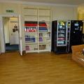 Exeter - JCR - (3 of 9) - Sitting Room