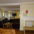 Exeter - JCR - (4 of 9) - Sitting Room