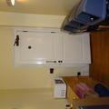 Exeter - JCR - (5 of 9) - Door - Kitchen