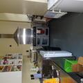 Exeter - JCR - (6 of 9) - Kitchen