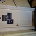 Exeter - JCR - (7 of 9) - Door - Computer Room